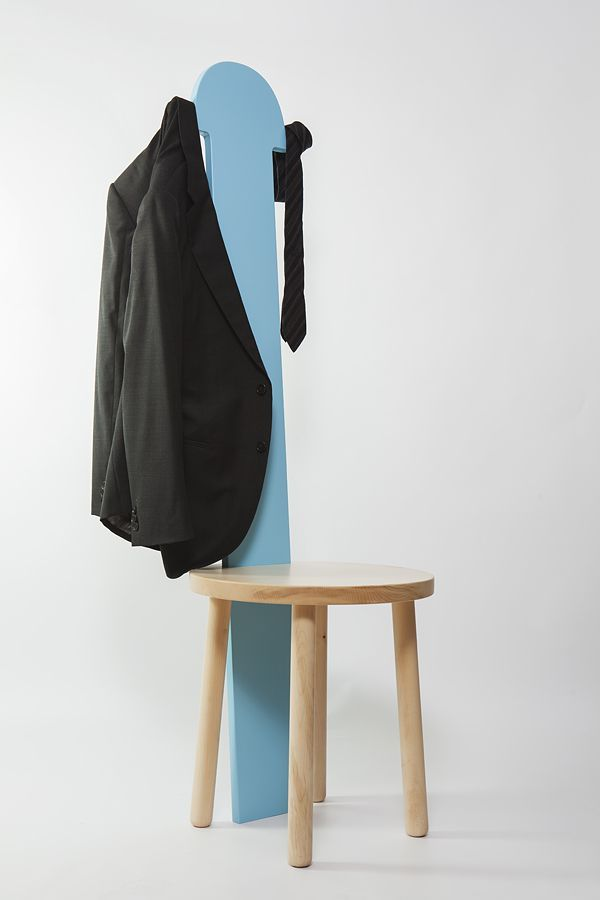 1248 best industrial smart furniture images on pinterest for Smart furniture and decor