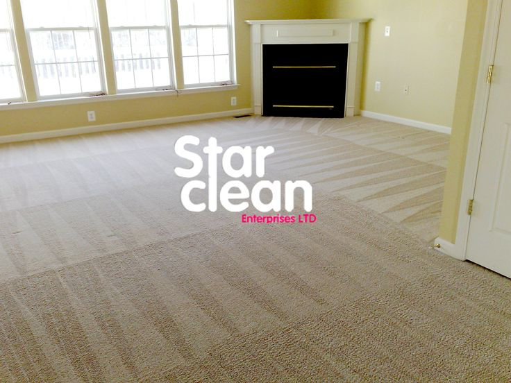 By nature every person like to live in clean environment, because the environment effect on the working capacity of human being. So we should need to make clean our home the major part in home that capture more germs is the carpet, take professional carpet cleaning services of Star Clean.