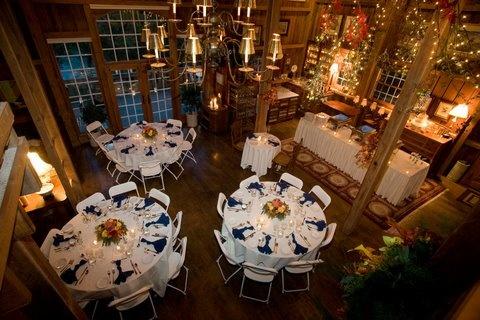 139 best Wisconsin Wedding Venues images on Pinterest ...
