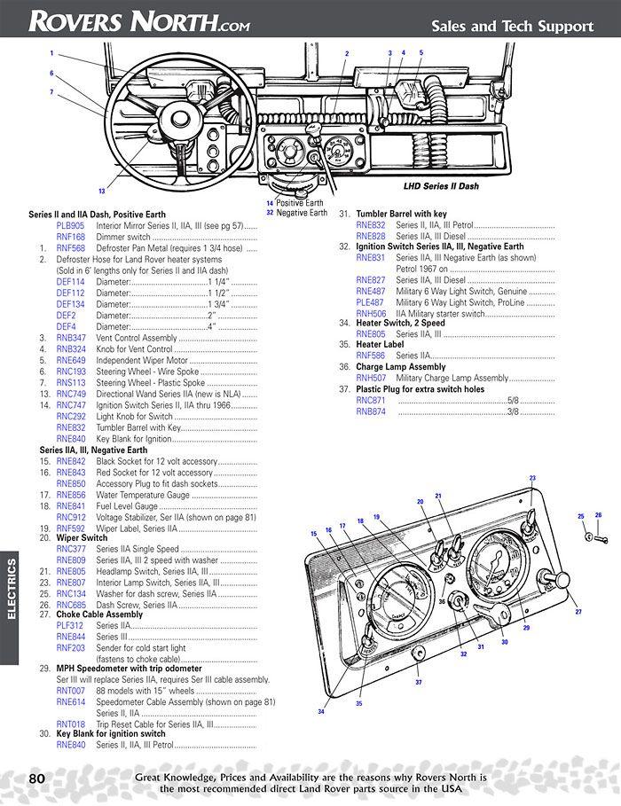 7 pin trailer wiring diagram canada