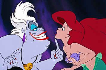 15 Trivia Questions Every True Disney Fan Should Be Able To Answer