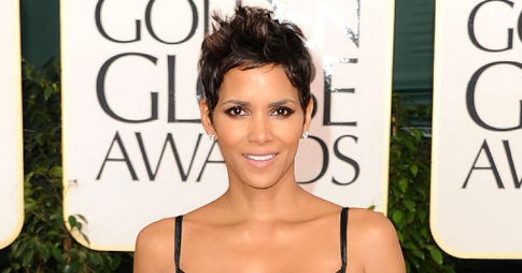 Halle Berry and Gabriel Aubry may to disagree on more than just custody issues. The exes also seem to have opposing views on their daughter's race.