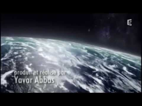 Voyage aux confins de l'univers Partie 1-9 HD - YouTube