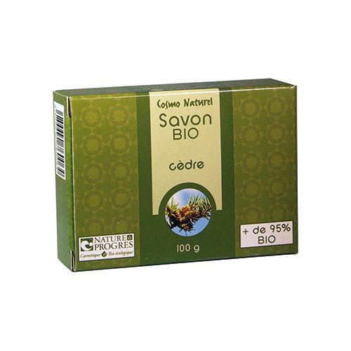 Sapun Bio cu cedru http://www.vreau-bio.ro/sapunuri-solide/90-sapun-bio-cu-cedru.html