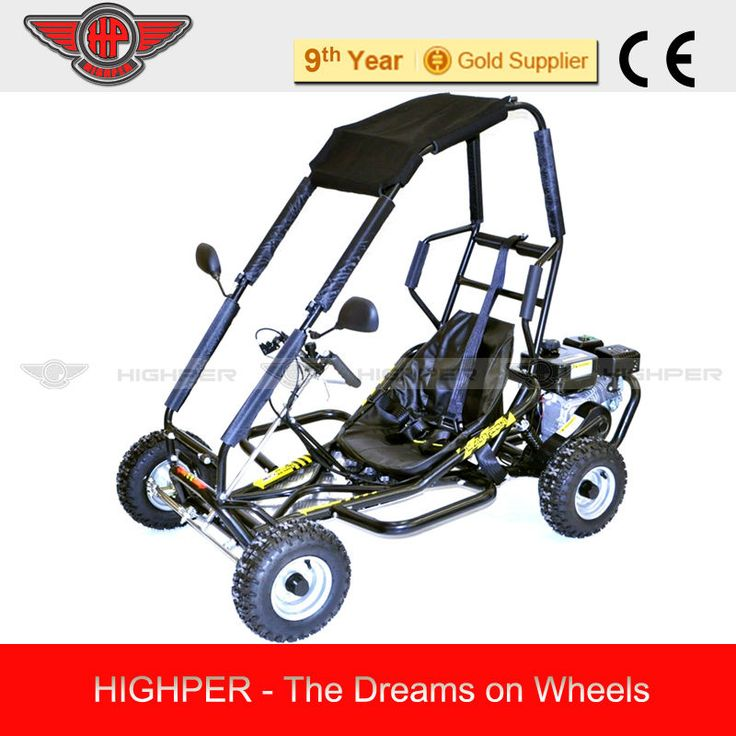 #Cheap go kart for sale , #go kart , #gas powered  go kart
