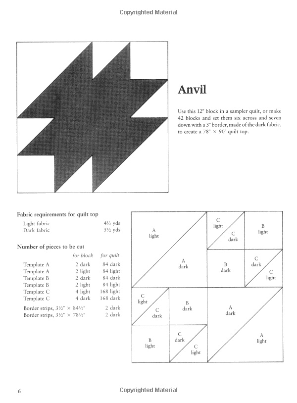 26 best Patchwork templates images on Pinterest Templates - pattern block template
