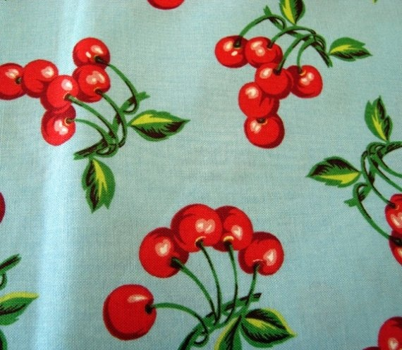 American Retro collection by Windham Fabrics-Classic