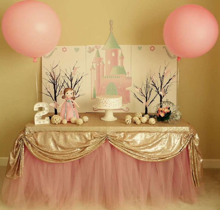502 Best Winter Party Ideas Images On Pinterest Birthday