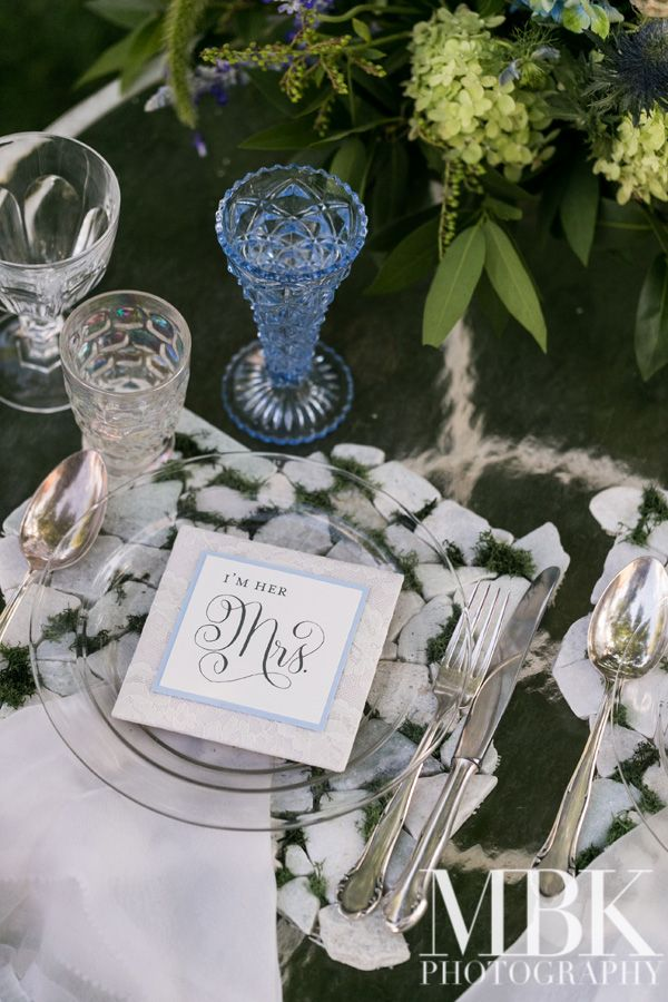 Succulent Wedding Invitation Press Feature 42