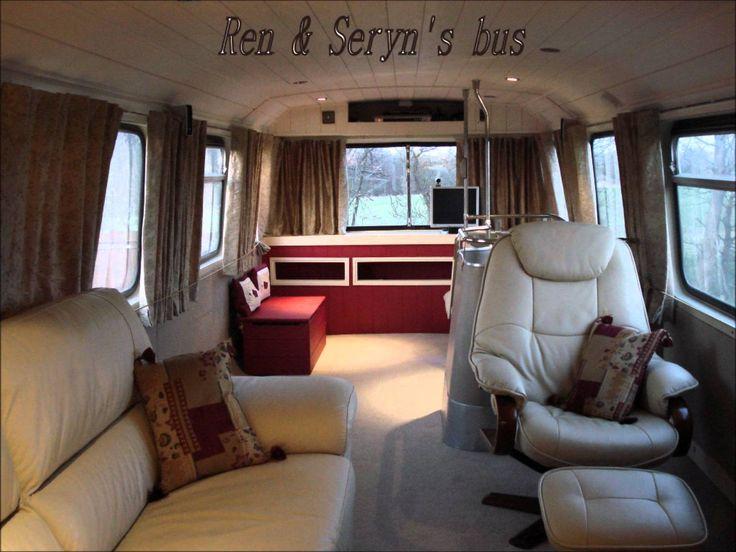 Best 25 Double Decker Bus Ideas On Pinterest London Bus