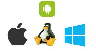Android Apps to Run on Windows Linux and Macs