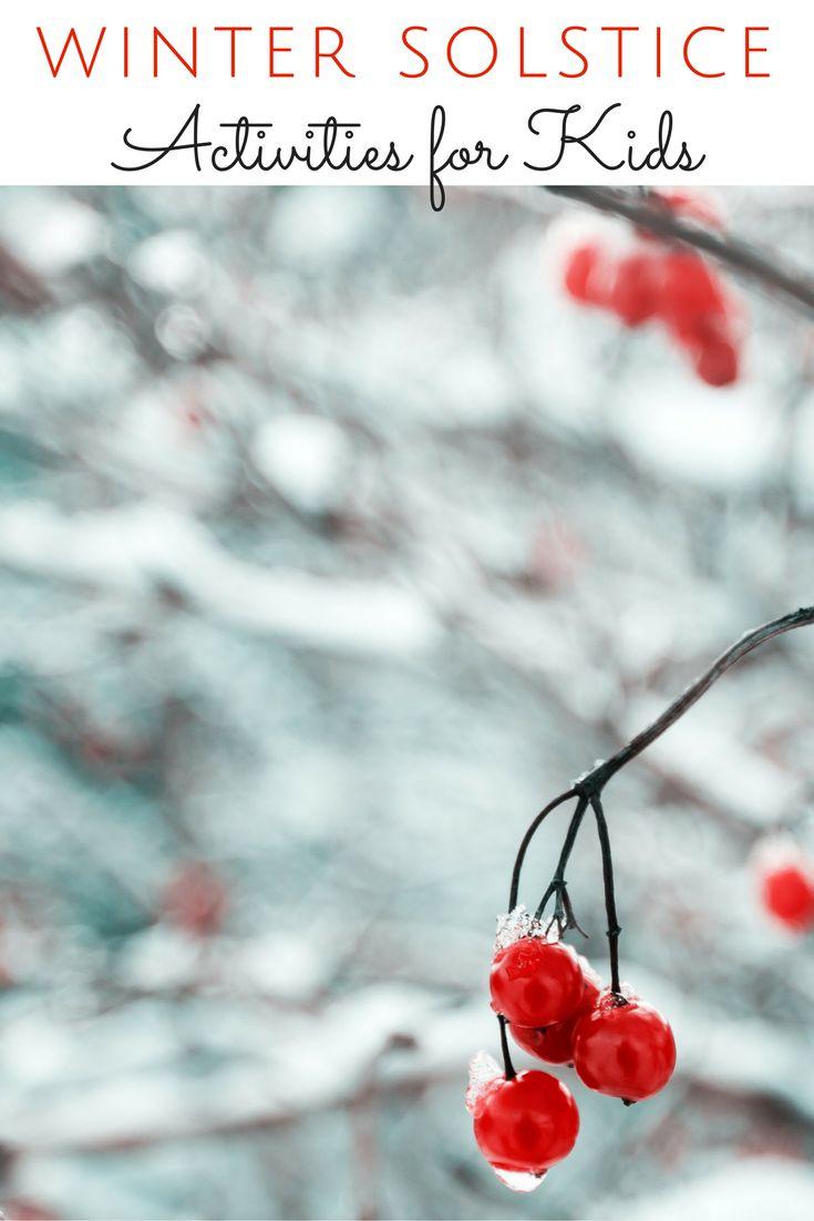 best 132 winter faire images on pinterest other. Black Bedroom Furniture Sets. Home Design Ideas