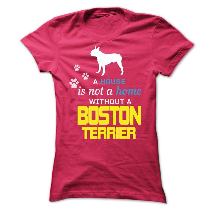 """The image on the t shirt was very clear and bright, very good quality. 100% Printed in the U.S.A - Ship Worldwide. Select your style then click """"buy it now"""" to order! Buy it with your friends, order together and save on shipping. Thank You !"""