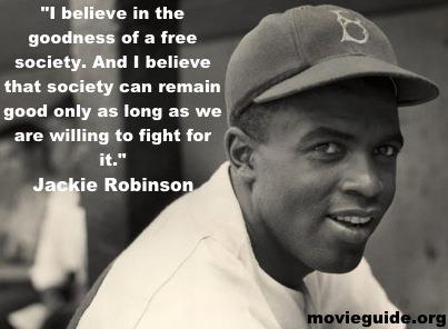 Jackie Robinson Quotes 64 Best Jackie Robinson Quote Images On Pinterest  Jackie Robinson