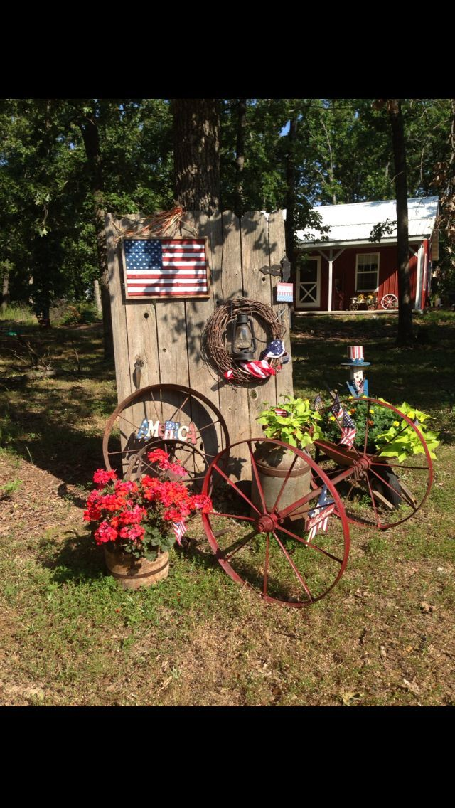 Image result for antique wood wagons