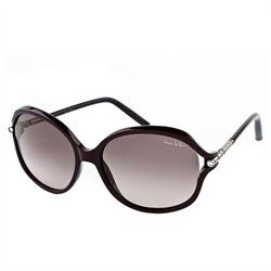 #Nicole Miller            #ApparelApparel Accessories                         #Walker #Fashion #Sunglasses                        Walker Fashion Sunglasses                           http://www.snaproduct.com/product.aspx?PID=7766411