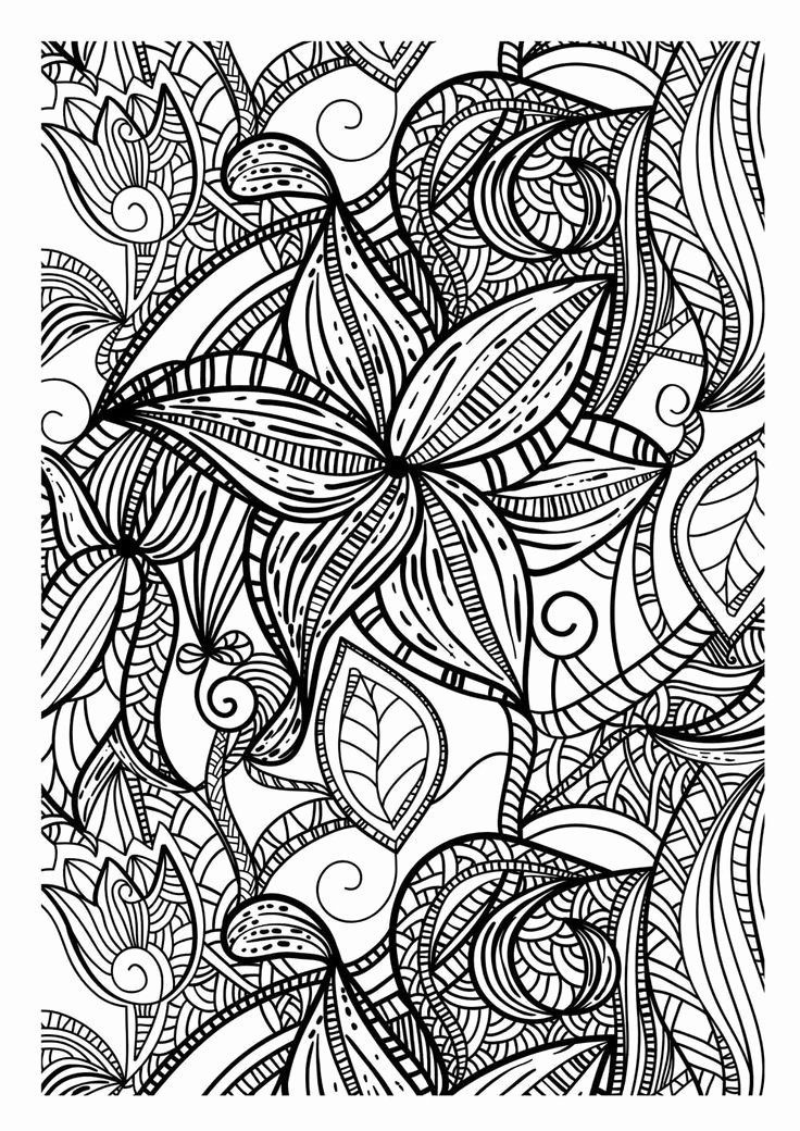 Coloring Pages For Therapy Lovely Art Therapy 16 Relaxation Printable Coloring Pages Art Therapy Coloring Book Mandala Art Therapy Anti Stress Coloring Book