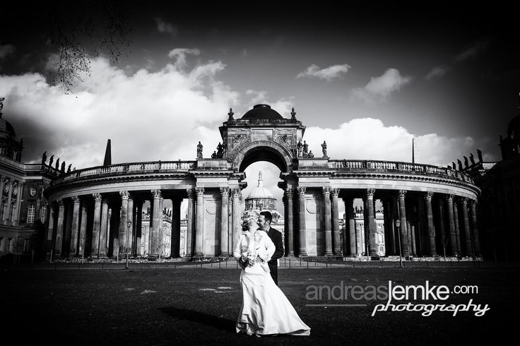 Hochzeitsfotograf Berlin : Wenn es besondere Hochzeitsfotos sein sollen .. www.hochzeitsfotografie-berlin.org #hochzeitsfotograf #hochzeitsfotografberlin #weddingphotographer #weddingphotographerberlin www.andreaslemke.com