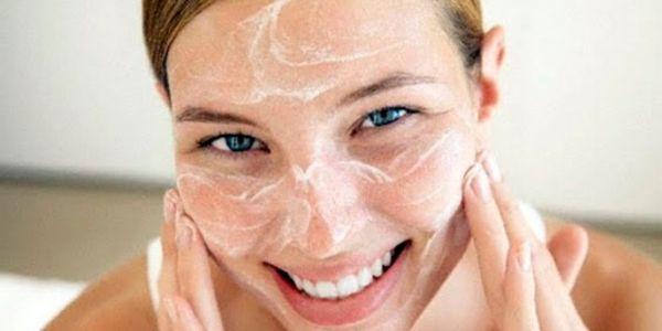 Ácido Azelaico e Ácido Salicílico para a pele