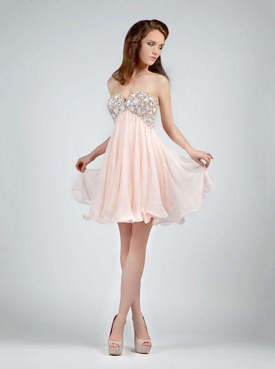 Φόρεμακοκτέιλμεκέντημα - Φορέματα Κοκτέιλ