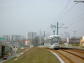 Katowice travel guide - Wikitravel