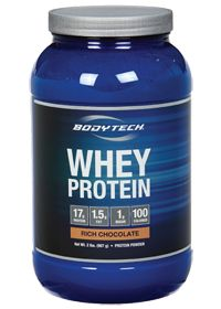 #myvitabox Whey Protein Chocolate - Buy Whey Protein Chocolate 2 Powder at vitamin shoppe
