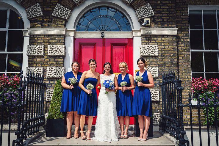 wedding_photography_asia_house_london_ld_justin_bailey_photography_006