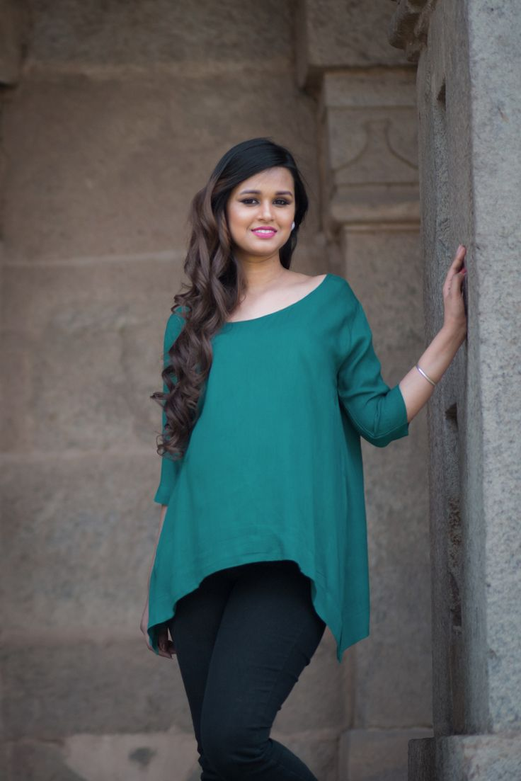 13 best maternity wear best pregnancy gears images on pinterest buy momzjoy emerald viscose maternity top online in india at best price shop online momzjoy s maternity wear pregnancy nursing clothes maternity tops ombrellifo Images