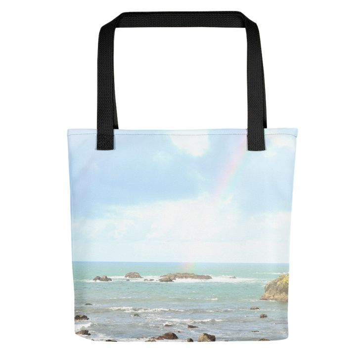 Just In Use West Coast Tote bag http://www.ventcri.com/products/west-coast-tote-bag?utm_campaign=social_autopilot&utm_source=pin&utm_medium=pin 70% off retail!