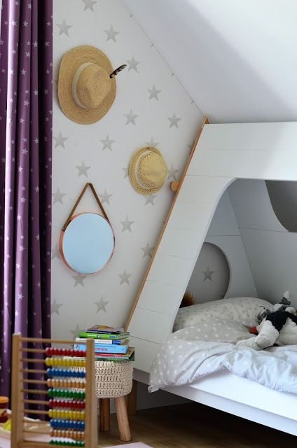 24 best Kinderzimmer images on Pinterest Child room, Babies - k chen wandtattoo spr che