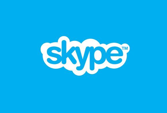 Awesome Skype fails: 5 of the worst problems and how to fix them  Computer Software Check more at http://seostudio.top/2017/2017/04/13/skype-fails-5-of-the-worst-problems-and-how-to-fix-them-computer-software/