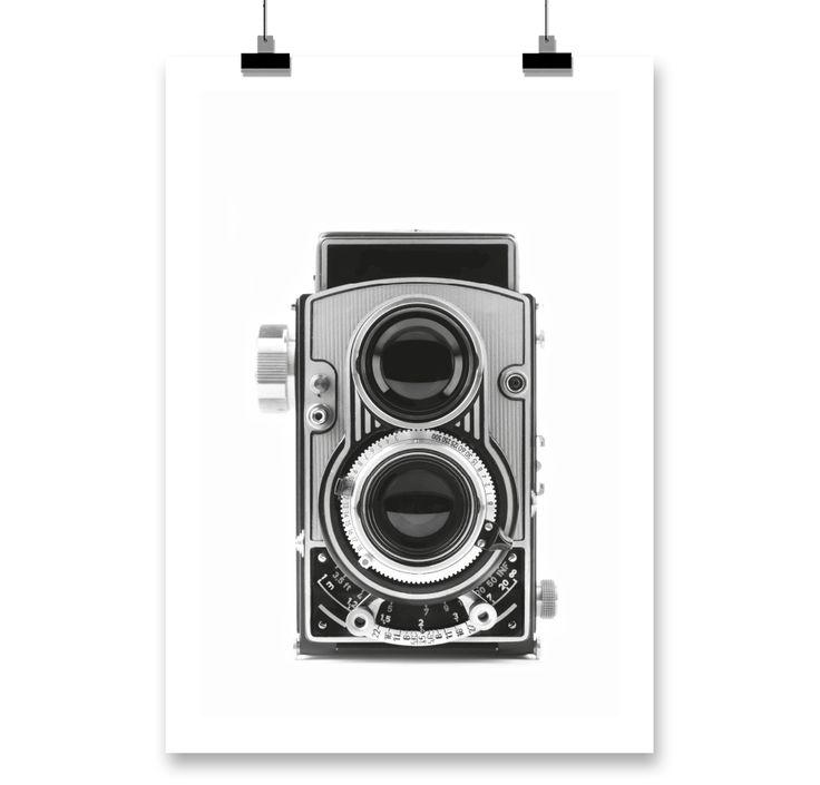 http://www.bynina.se/produkt/retro-kamera2/
