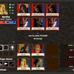 Top 10 Free Online RPG Games with No Required Download that Continue to Amaze