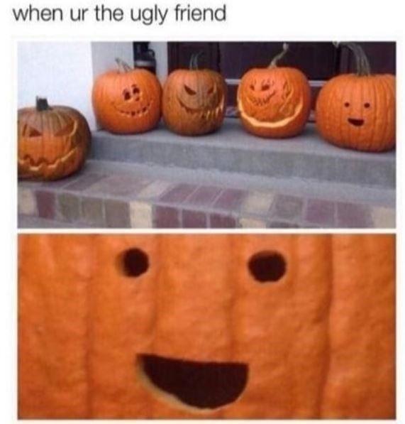 13 Herbst Meme, damit Sie den Beginn der besten Saison feiern können – #Beginn