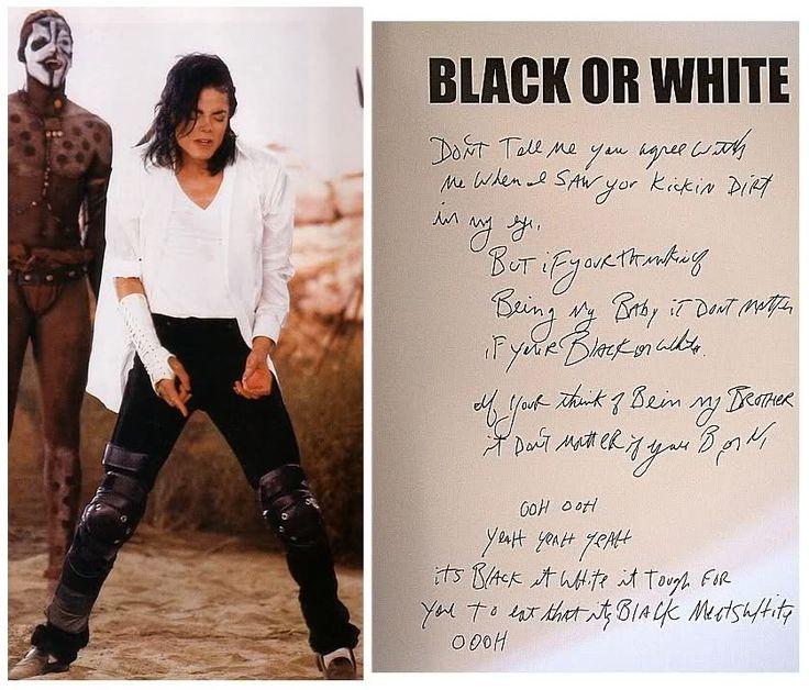 Category:Songs written by Michael Jackson