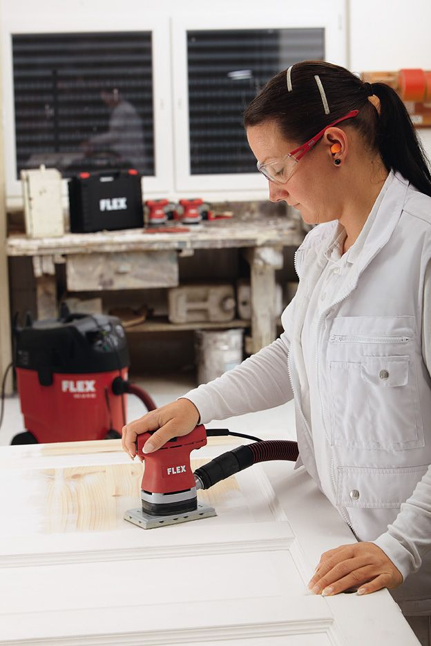 FLEX OSE 80 zımpara makinesi. 2 hız kontrollü marangoz zımpara makinesi. Kolay kullanım. #flex #machine #insaat #innovative #technology #teknoloji #turkey #kesme #makineler #perfect #tadilat #elektronik  #zimparalar #atlas #professional #profesyonel #yenilik #usta #master #kesiciler #satinaj #furniture #mobilya  http://www.ozkardeslermakina.com/urun/zimpara-makinasi-flex-ose80/