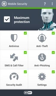 Download free Mobile Security And Antivirus For Android V2.0.815.0 free mobile software.Protection for Your Data and Your Mobile Adventures