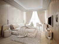 красивые спальни: 31 тыс изображений найдено в Яндекс.Картинках