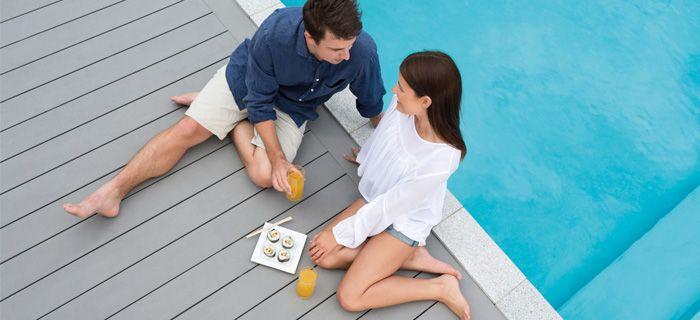 Suchen Sie die besten Schwimmbad Decking? Der Schwimmbad Decking ist fast Wasser, so dass diese Decking Materialien müssen wasserdicht und …