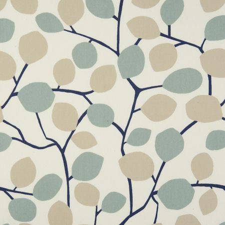 Details About Duck Egg Blue Pvc Wipe Clean Oilcloth