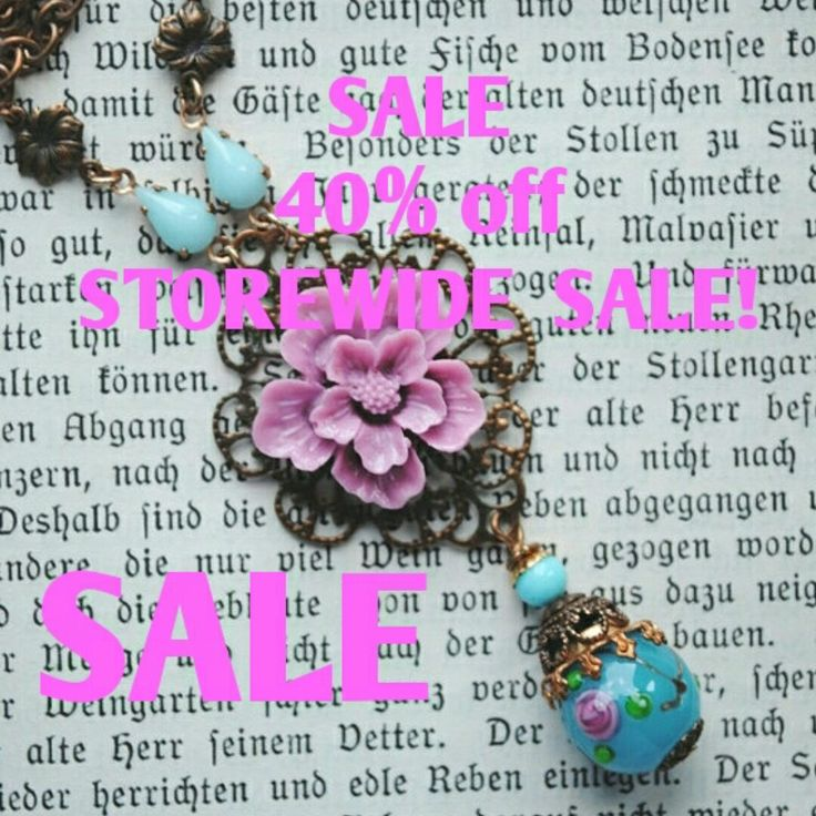 MoodsWingz.Etsy.com 40% off everything - limited time only - getting ready for the new collection!