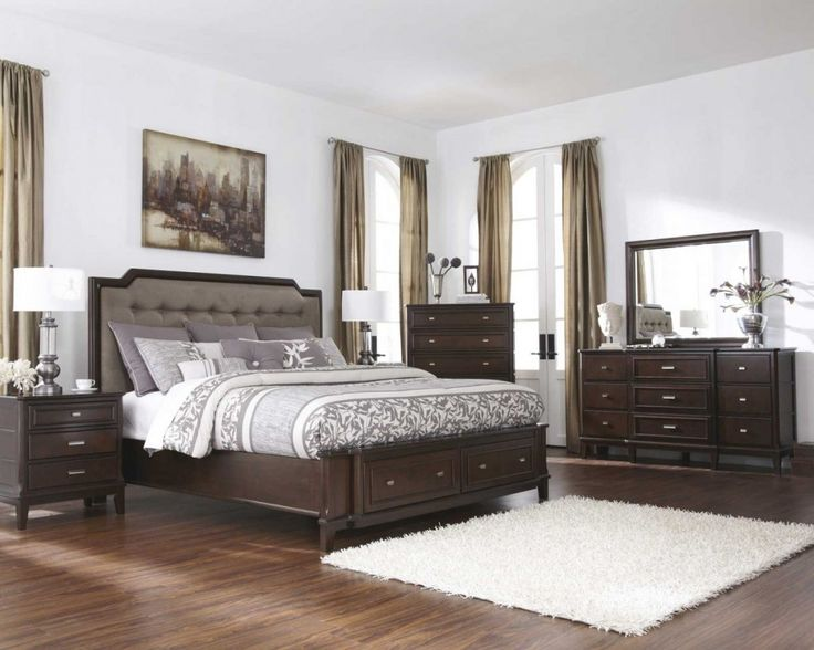 sale houses furniture sets california pinterest pin bedroom king