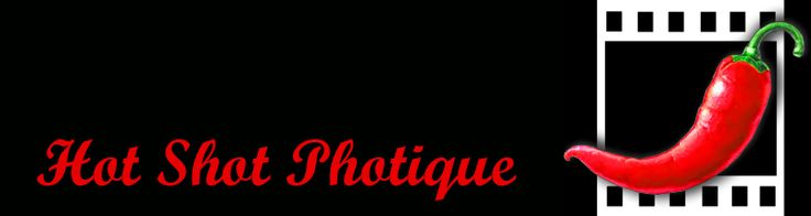 POTCH, KLERKSDORP, PARYS, VAAL TRIANGLE, HARTSWATER: Hello from Hot Shot Photique ... the passion to be more creative and sharing that passion with others.  I am enthusiastic about taking creative photos where personalities shine through and memories get created. I also provide coffee table books, calendars etc. designed using your photos if requested.   Visit my page on htp://www.bellabride.co.za/hot-shot-photique.html