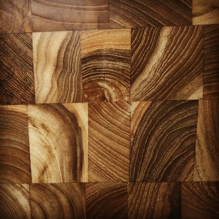 Teak endgrain chopping blocks up close and personal. Check out those stunning grain lines 💚.  Restocked just in time for the holidays!  #texturetuesdays #teakwood #choppingblock #endgraincuttingboard #giftideas #woodporn #holidaygiftideas #texturetuesday #guiltfreewood #shoponline #Zenporium  www.zenporium.com