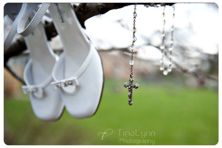 first communion photography michigan | Amazing Grace | First Communion Photography, Canton Michigan
