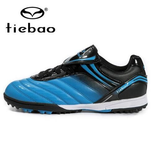 TIEBAO football soccer shoes sapatos de futebol zapatillas futbol sala hombres football boot zaalvoetbal schoenen bola futsal  #Affiliate