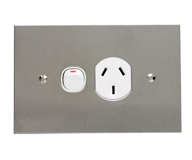 32 best light switches images on Pinterest | Light switches ...