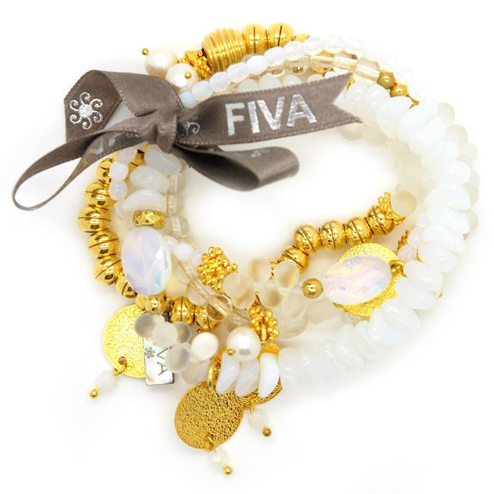 FIVA Roman empire armband #applepiepieces soooww chique