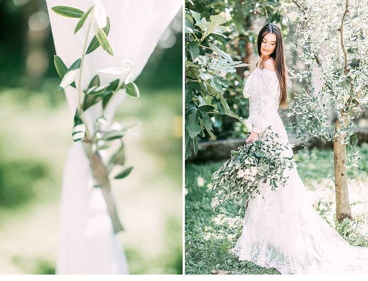 34 best ORGANIC WEDDING THEME images on Pinterest