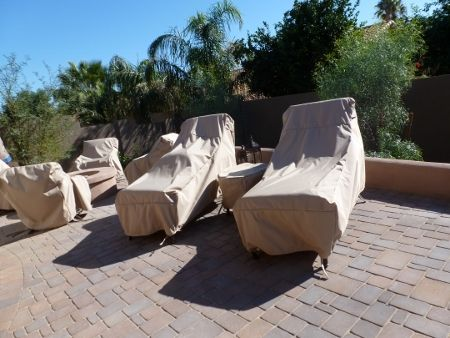 Find This Pin And More On Iron Patio Furniture Crafted In Phoenix, Arizona.